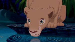Nala-Disney-El-Rey-Leon-Musical-The-Lion-King