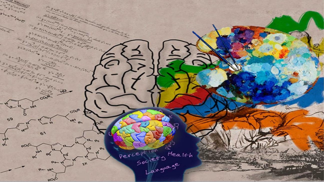 Psicología y Literatura. Narrativa y Psicología