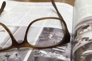 Búsqueda artículos