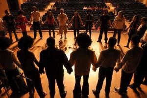 Psicología música y emociones