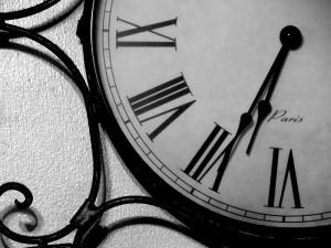 Gestión del Tiempo-Psicoterapia Lasal