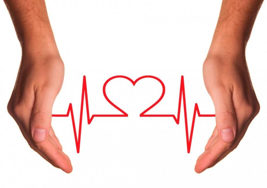 Hacia una relación saludable