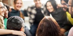 Habilidades sociales - Psicoterapia La Sal