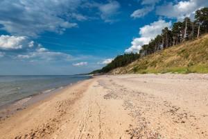 Naturaleza y mar - Bienestar emocional