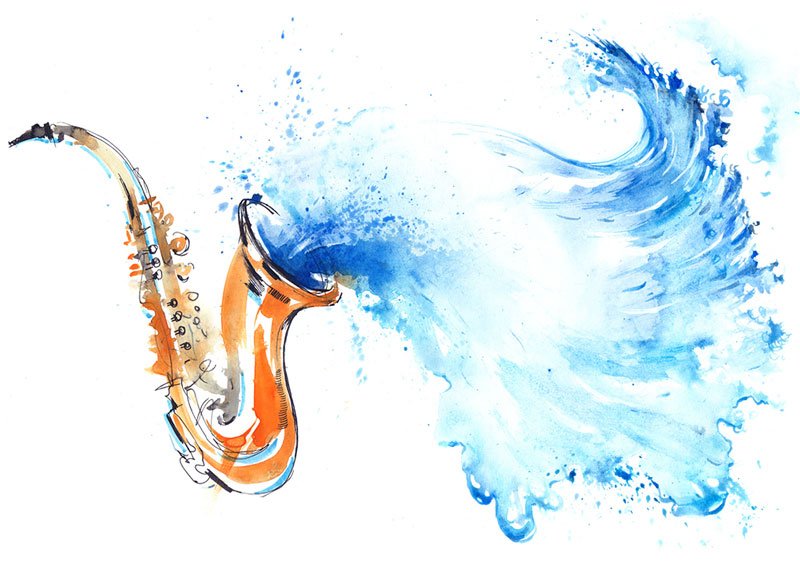 ¿Qué es la sinestesia?