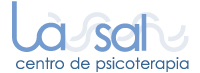 Psicoterapia La Sal