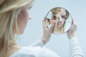 Mejorar la autoestima