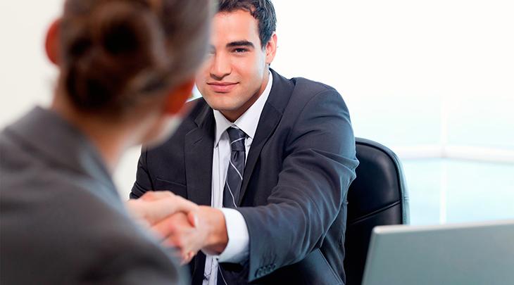 Cómo prepararte para encontrar trabajo