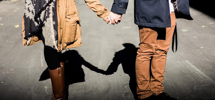 Problemas de pareja, ¿cómo solucionarlos racionalmente?