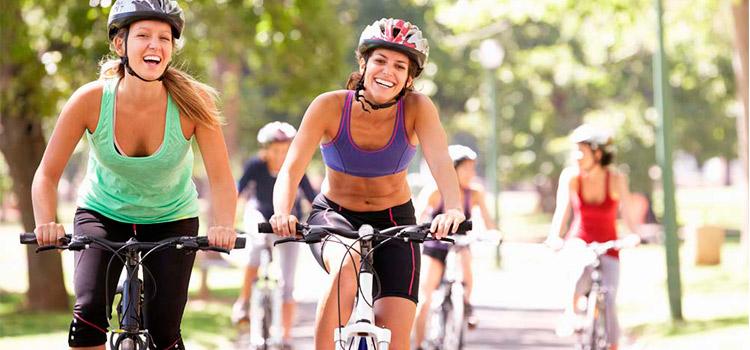 El deporte como medida para nuestro bienestar emocional