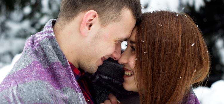 Los hábitos para tener una relación de pareja saludable