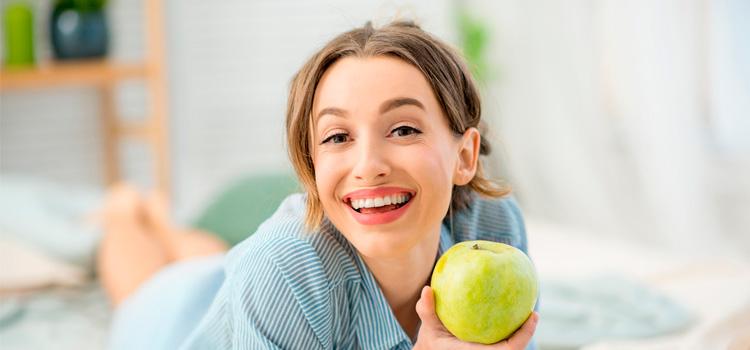 ¿Qué relación hay entre las emociones y la alimentación?