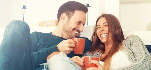 Comunicación de pareja efectiva