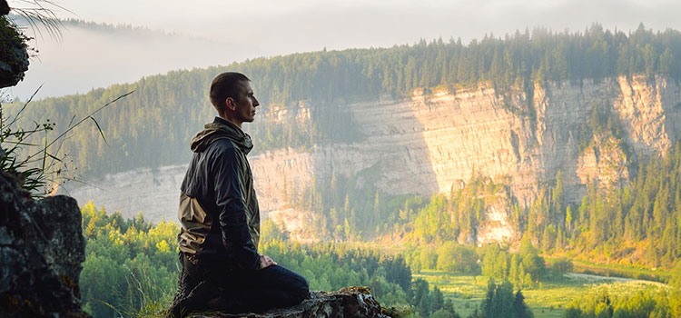 Mindfulness: una práctica beneficiosa para tu mente