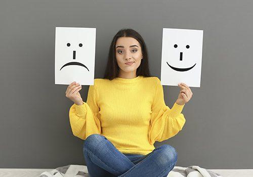 Inteligencia emocional: aprender a entender y gestionar nuestras emociones