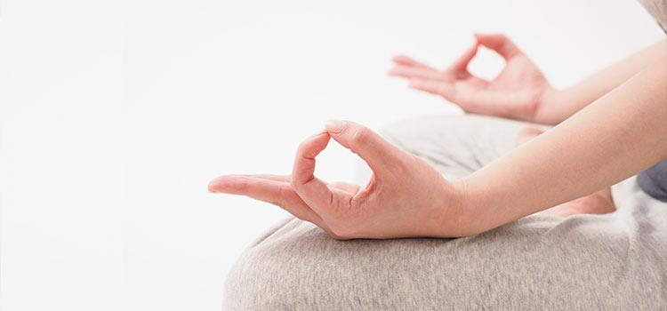 Practicar mindfulness en tiempos difíciles
