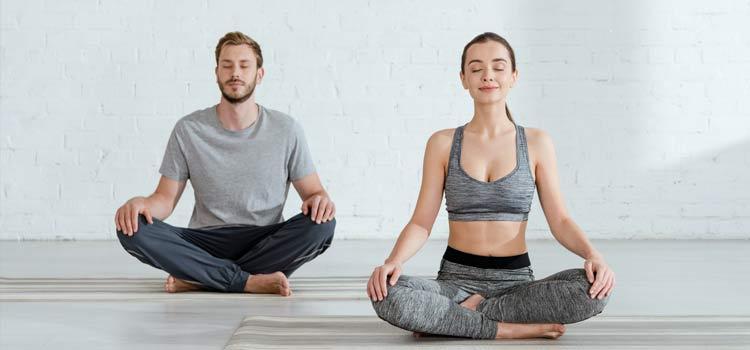 Cómo escuchar nuestro cuerpo durante el confinamiento
