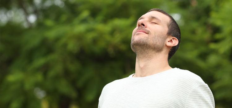 Mindfulness y atención plena