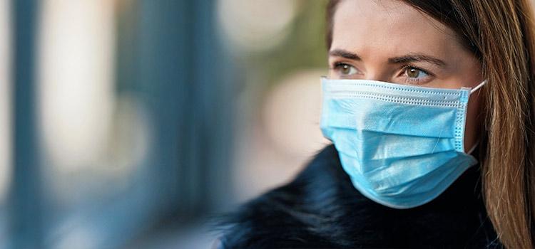 Nosofobia: cómo superar el miedo a enfermar