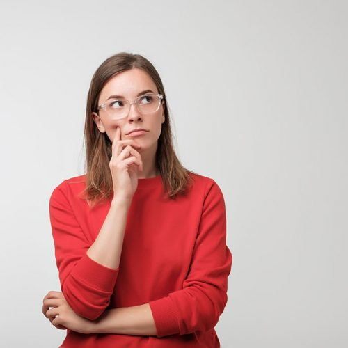 Para qué sirve la inteligencia emocional